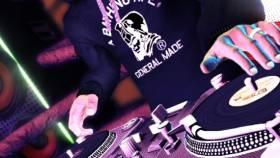 DJ Hero Bundle kép