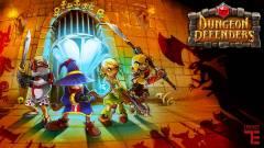A Dungeon Defenders botrányos stúdiójának élére a LucasArts volt elnöke került kép