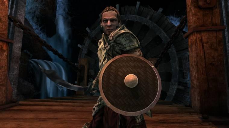 Dungeons & Dragons Daggerdale megjelenési dátumok bevezetőkép