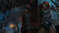 Dungeons & Dragons kiegészítő érkezett a League of Legends világának egy darabkájával kép