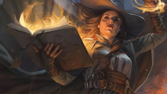 A Dungeons & Dragons tulajdonosa saját AAA játékstúdiót nyitott, az első játékuk sokakat meglep majd kép