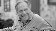 Elhunyt George Segal, a Goldberg család Papija kép