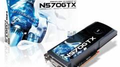 Özönlenek a GeForce GTX 570-ek kép