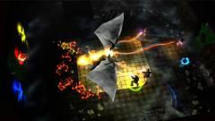 Ghostbusters: Sanctum of Slime videó, megjelenés kép