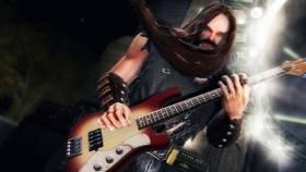 Guitar Hero 5 Guitar Bundle kép