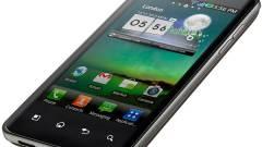 LG: távdiagnosztika már mobilokon is kép