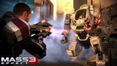 Változott az EA hozzállása az újrakeverésekhez, jöhet a Mass Effect Remaster? kép