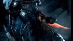 Mass Effect 3: Take Back Earth - a lenyűgöző magyar trailer teljes változata kép