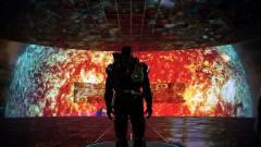 Mass Effect - az őszinte trailer vége sem fog tetszeni kép