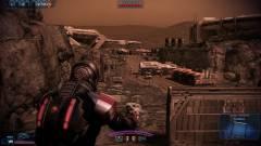 9 év után derült fény a Mass Effect 3 easter eggjére kép