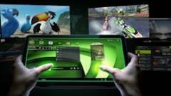 Baseband gyártót vett az NVIDIA kép