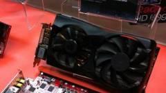 Radeon HD 6970 X2 a PowerColortől kép