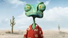 Gore Verbinski és Roger Deakins animációs filmet készítenek kép