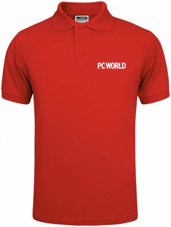 9cc0f98867 Shirtinator - Nem csak pólóban nagy! - PC World