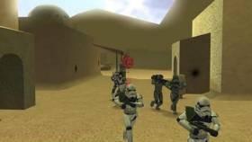 Star Wars Battlefront: Renegade Squadron kép