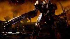 Egy hetet késik az ingyenes StarCraft verzió kép