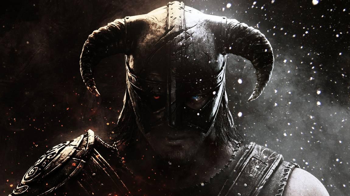 The Elder Scrolls V: Skyrim Special Edition - ennyit fejlődött a látvány bevezetőkép