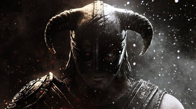 Xbox 360 Ultimate Games Sale - megérkezett a mai adagunk bevezetőkép