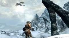 Todd Howard szerint továbbra is milliók játszanak a The Elder Scrolls V: Skyrimmel kép