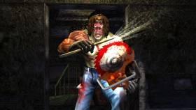 The House of the Dead 2&3 Return kép