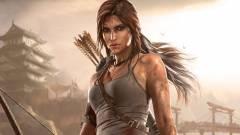 Xbox Live Gold - ingyen Tomb Raider és Bioshock: Infinite márciusban kép