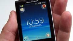 TOP 10 2010: a legnépszerűbb mobilok kép