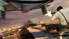 Uncharted 3 - mindenkinek ingyenes (frissítve) kép
