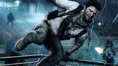PSN akciók októberben - Uncharted, inFamous, LittleBigPlanet kép