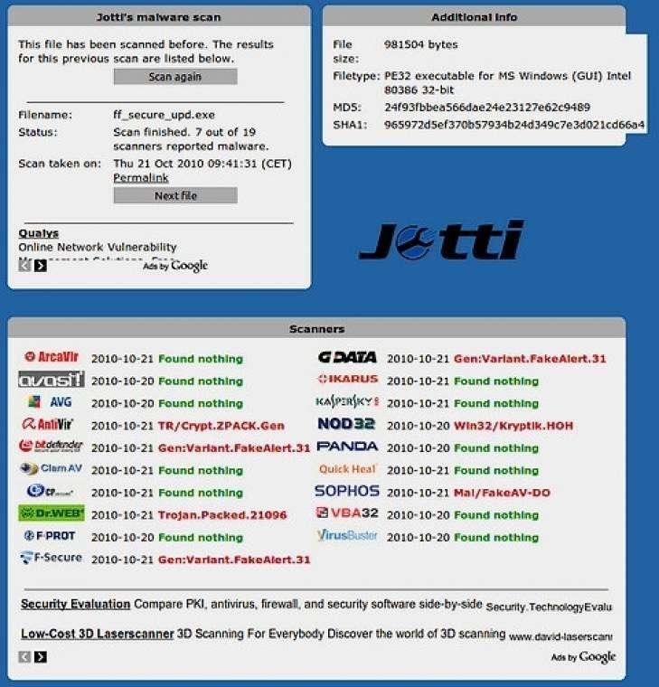 Matrózok társkereső weboldal