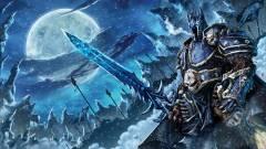 BlizzCon 2013 - a Warcraft film nem egy elkapkodott moslék lesz kép