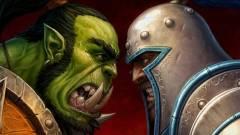 Warcraft: Bonds of Brotherhood - így vezetik fel a Warcraft-filmet kép