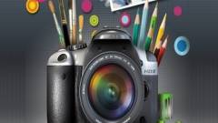 Xara Designer Pro 6 kép