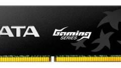 8 GB-os, játékos memóriamodul az A-Datától kép