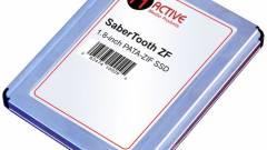 Active Media: 1,8 hüvelykes PATA SSD kép