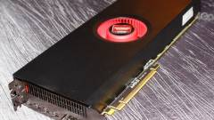 Bemutatkozott az AMD Radeon HD 6990 kép