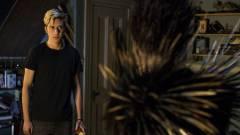 Folytatással tervez a Death Note rendezője kép