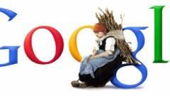 Hogyan csaljuk elő az összes Google Doodle-t? kép