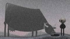 Roswellre emlékezik a Google kép