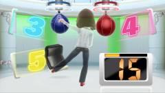 Dr. Kawashima's Body and Brain Exercises - Agytorna és testmozgás februárban kép