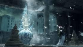 Final Fantasy XIII-2 kép