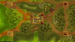 Fortix 2 - A világ legjobb játékai között! kép