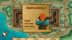 Segítsetek a Nemesys Games-nek, így Ti is nyerhettek! kép
