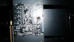 Felrobbannak a GeForce GTX 590-ek - új BIOS az NVIDIA-tól kép