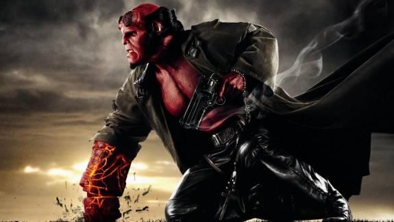 Kvíz: mennyire ismered a Hellboy filmeket? kép
