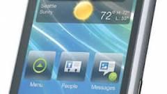 Brew MP-s telefonokkal támad idén a HTC kép