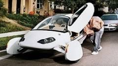 Sok minden változhat az e-autókkal kép
