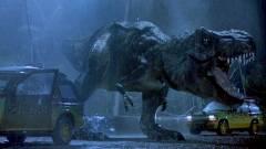 3 in 1: Jurassic Park-trilógia - Kritika kép