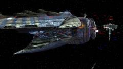 LEGO Star Wars III: The Clone Wars - késni fog kép