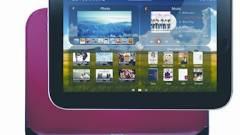 Újból itt a Lenovo notebook-tablet hibridje kép