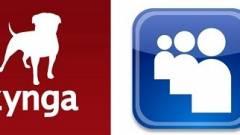 Csak a Zynga mentheti meg a MySpace-t kép